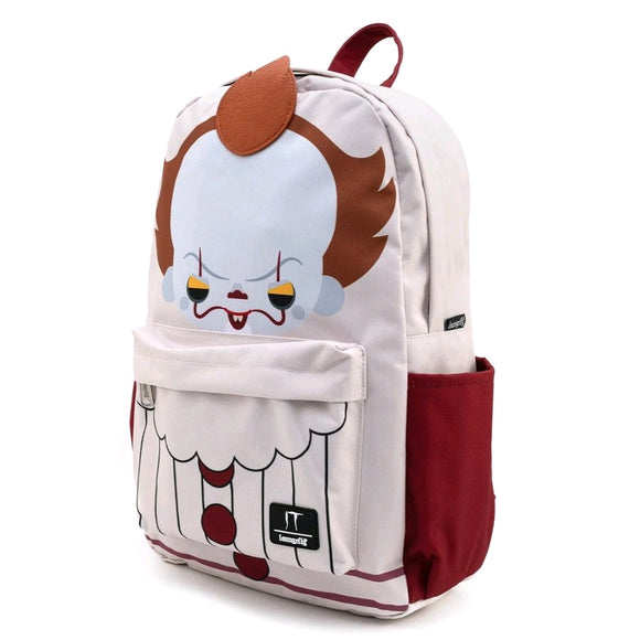 It - Pennywise Chibi Backpack