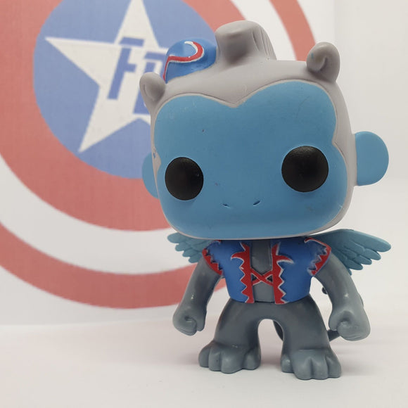Wizard of Oz - Winged Monkey Out of Box Pop! Vinyl