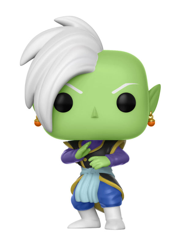 Dragon Ball Super - Zamasu Pop! Vinyl