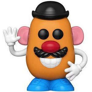 Hasbro - Mr Potato Head Pop! Vinyl