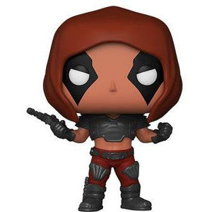 G.I. Joe - Zartan Pop! Vinyl