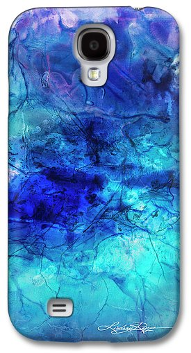 """Ocean Floor"" Phone Case"