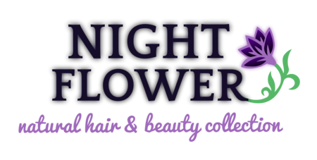 NIGHT FLOWER