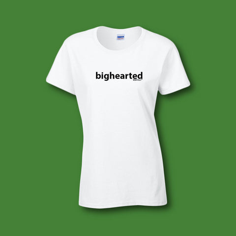 BIGHEARTED - WOMEN