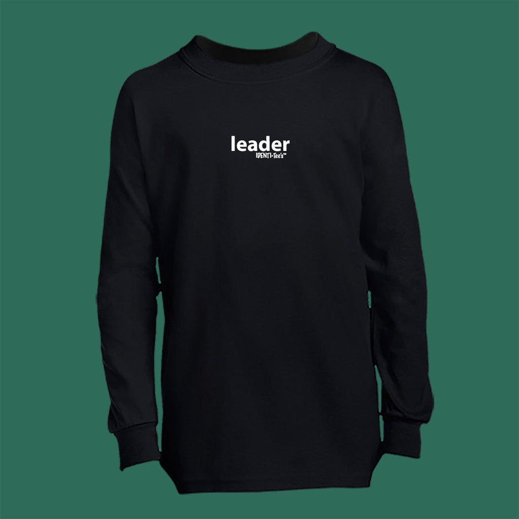 LEADER - YOUTH