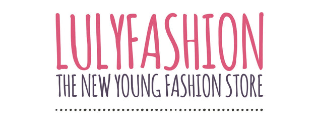 lulyfashion.ch - The new Young Fashion Store