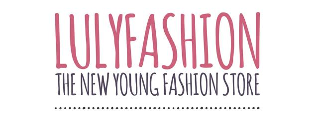 lulyfashion-the-new-young-fashion-store
