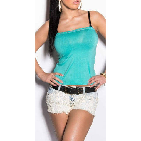 products/basic-bandeau-damen-top-mit-strass-mint-luly-fashion-lulyfashion_782.jpg