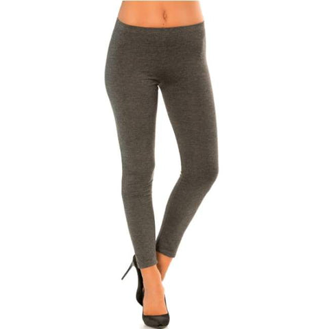 products/basic-damen-leggings-dunkelgrau-luly-fashion-lulyfashion_247.jpg