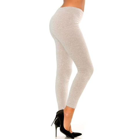 products/basic-damen-leggings-hellgrau-luly-fashion-lulyfashion_488.jpg