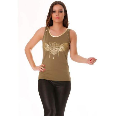 products/damen-armelloses-sommer-shirt-mit-gold-print-sexy-top-rundhalsschnitt-stretching-t-tanktop-luly-fashion-lulyfashion_343.jpg