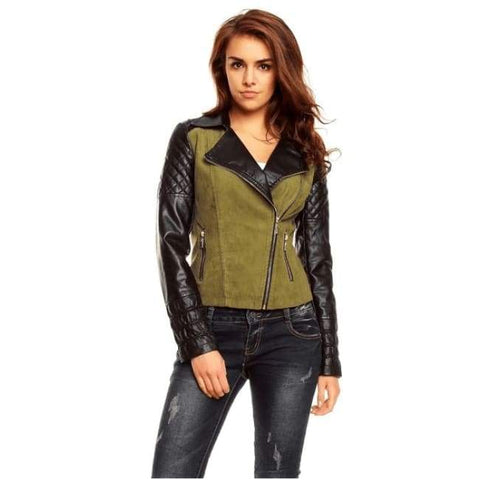 products/damen-lederlook-jacke-orice-style-mit-asymmetrische-reissverschluss-jacken-luly-fashion-lulyfashion_305.jpg