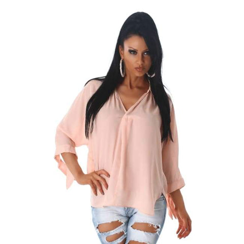 products/elegante-bluse-mit-fledermausarmeln-luly-fashion-lulyfashion_104.jpg