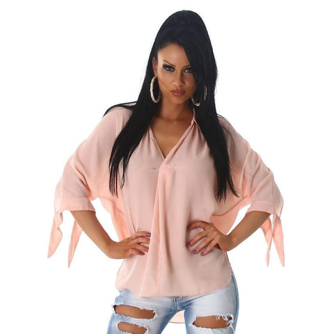 products/elegante-bluse-mit-fledermausarmeln-luly-fashion-lulyfashion_111.jpg