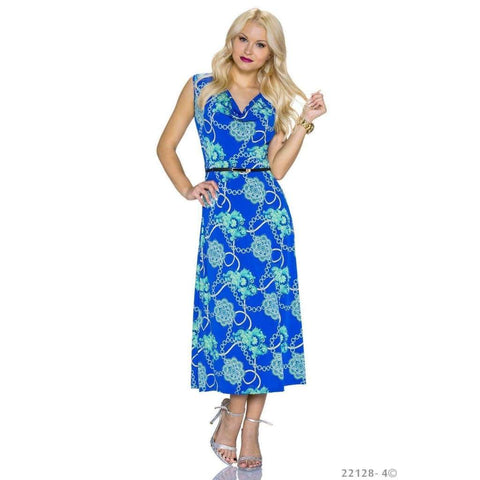 products/fashion-damen-sommer-maxikleid-mit-gurtel-blau-maxikleider-luly-lulyfashion_271.jpg