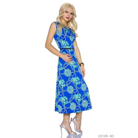products/fashion-damen-sommer-maxikleid-mit-gurtel-blau-maxikleider-luly-lulyfashion_614.jpg