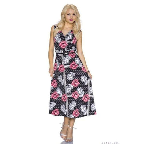 products/fashion-damen-sommer-maxikleid-mit-gurtel-pink-maxikleider-luly-lulyfashion_301.jpg