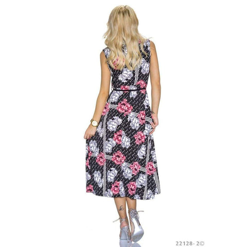 products/fashion-damen-sommer-maxikleid-mit-gurtel-pink-maxikleider-luly-lulyfashion_415.jpg