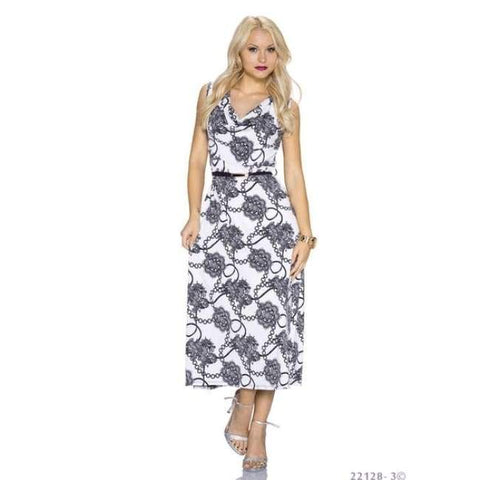 products/fashion-damen-sommer-maxikleid-mit-gurtel-schwarz-maxikleider-luly-lulyfashion_299.jpg