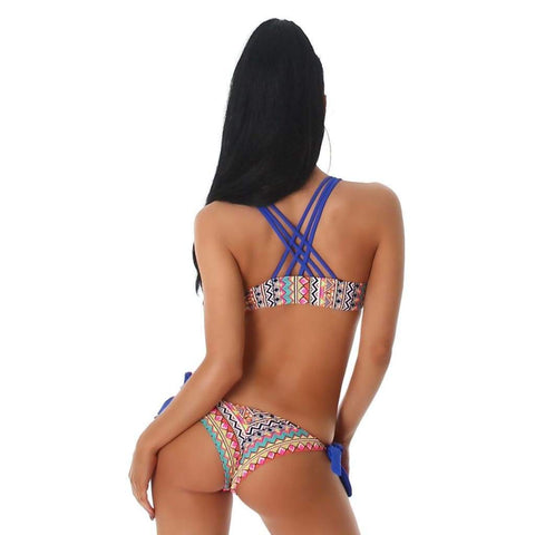products/glamour-bikini-mit-musterprint-bademode-luly-fashion-lulyfashion_486.jpg