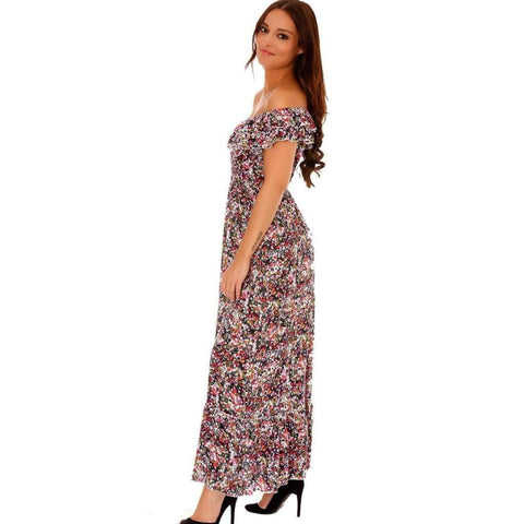 products/maxikleid-sommerkleid-mit-blumenprint-maxikleider-luly-fashion-lulyfashion_969.jpg