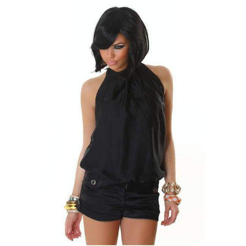 products/satin-neckholder-top-black-luly-fashion-lulyfashion_928.jpg
