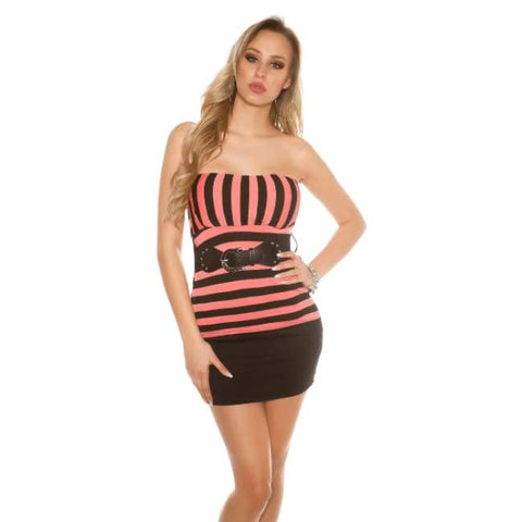 products/sexy-bandeau-top-gestreift-mit-taillengurtel-coral-luly-fashion-lulyfashion_635.jpg