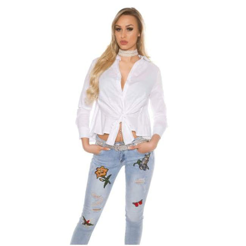products/sexy-bluse-zum-binden-it-s-up-2u-weiss-luly-fashion-lulyfashion_608.jpg