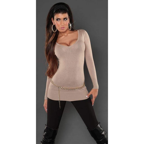 products/sexy-koucla-long-pulli-mit-nieten-und-spitze-beige-urban-fashion-pullover-luly-lulyfashion_535.jpg