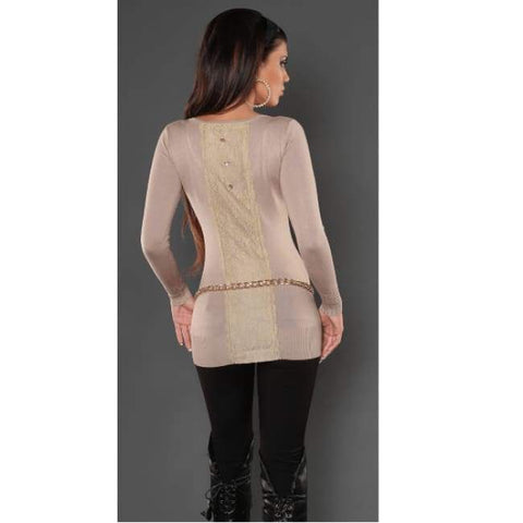 products/sexy-koucla-long-pulli-mit-nieten-und-spitze-beige-urban-fashion-pullover-luly-lulyfashion_645.jpg