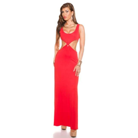 products/sexy-koucla-longdress-goddess-look-mit-cutouts-rot-abendkleider-luly-fashion-lulyfashion_263.jpg