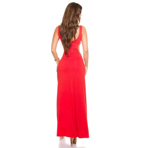 products/sexy-koucla-longdress-goddess-look-mit-cutouts-rot-abendkleider-luly-fashion-lulyfashion_524.jpg