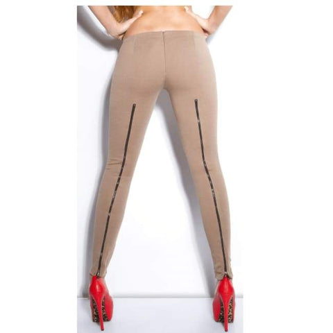 products/sexy-koucla-lowcut-treggings-mit-xl-zips-an-beinen-capuccino-lange-hosen-luly-fashion-lulyfashion_419.jpg