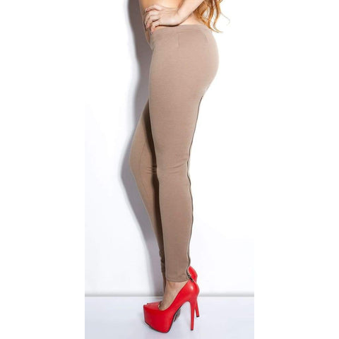 products/sexy-koucla-lowcut-treggings-mit-xl-zips-an-beinen-capuccino-lange-hosen-luly-fashion-lulyfashion_984.jpg