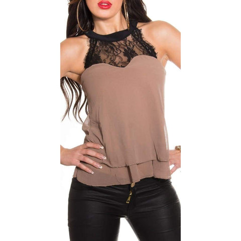 products/sexy-koucla-necktop-doppellagig-mit-spitze-beige-neckholder-luly-fashion-lulyfashion_104.jpg