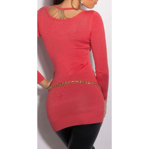 products/sexy-koucla-pullover-mit-kettchen-coral-urban-fashion-luly-lulyfashion_767.jpg
