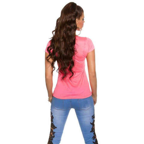 products/sexy-kurzarmshirt-i-don-t-give-interviews-clothing-fashion-model-joint-muscle-pink-kurzarm-luly-lulyfashion_446.jpg