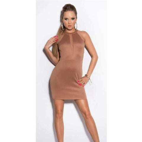 products/sexy-neck-minikleid-mit-transparenten-einsatzen-capuccino-abendkleider-luly-fashion-lulyfashion_119.jpg