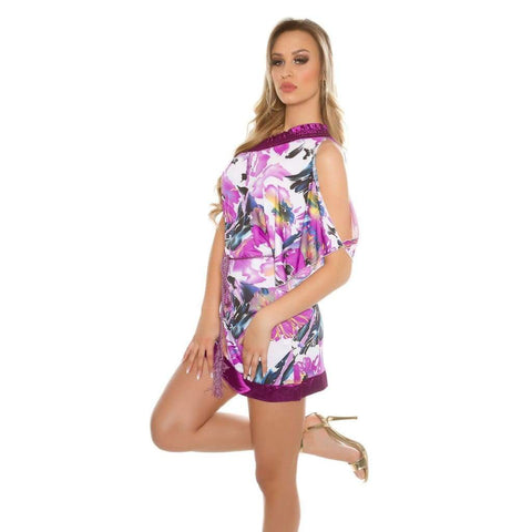 products/sexy-one-arm-minikleid-mit-blumenprint-minikleider-luly-fashion-lulyfashion_970.jpg