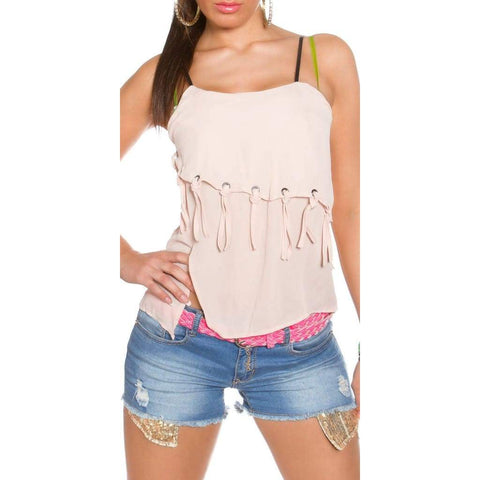 products/sexy-tragertop-doppellagig-mit-fransen-altrosa-spaghetti-tops-luly-fashion-lulyfashion_772.jpg