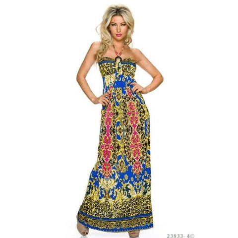 products/tragerloses-ethno-maxikleid-blaupink-maxikleider-luly-fashion-lulyfashion_160.jpg