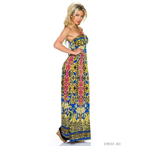 products/tragerloses-ethno-maxikleid-blaupink-maxikleider-luly-fashion-lulyfashion_197.jpg