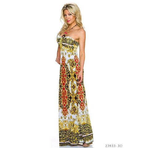 products/tragerloses-ethno-maxikleid-weissrot-maxikleider-luly-fashion-lulyfashion_764.jpg