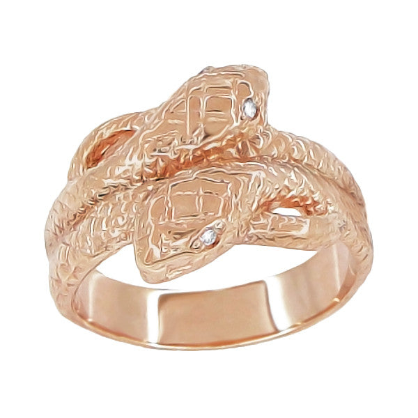 Rose Gold Jewelry Antique Rose Gold Jewelry Pink Gold Jewelry