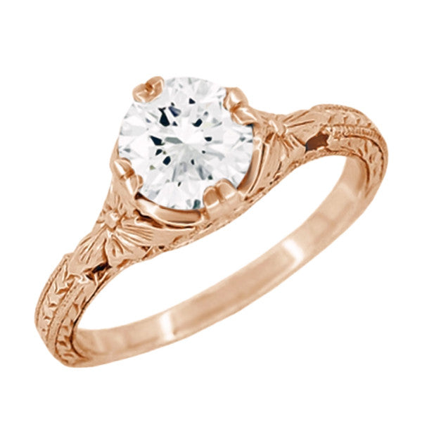 wm fine jewellery gold ring design jewelry indian rings