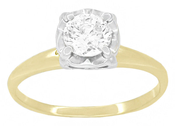 platinum rings womens diamond engagement gold and carat avanti image half ring