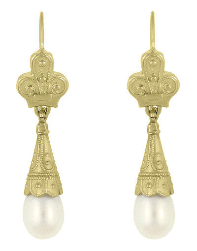 cross christian jewelry diamond gold earrings karat in