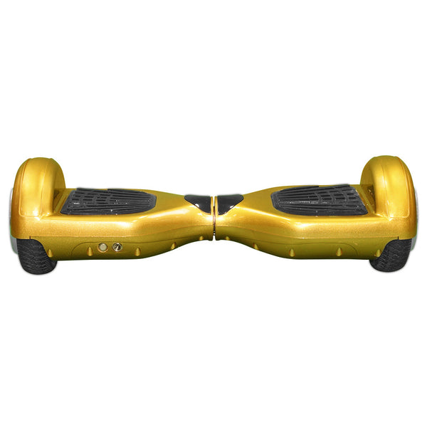 GROUND GLIDER  ( GOLD )