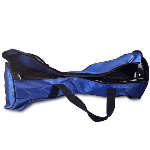 Ground Glider Carry Bag