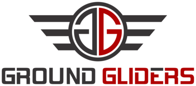 Ground Gliders